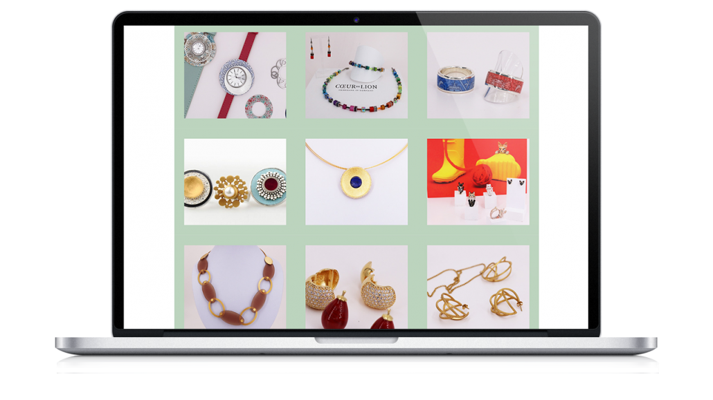 Juwelier Paetow